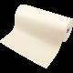 Gebleekt kraftpapier 40cm x 375m Tpk312101