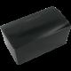 Ballotin zwart 250gr 50st. Tpk485391