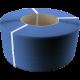 Omsnoeringsband pp blauw12mm 2500m Tpk520142