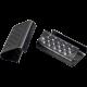 Sluitzegel metaal 3.000st Tpk520217