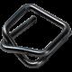 Gespen voor PS band 13mm 1.000st Tpk520242