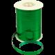 Krullint metallic emerald 10mm x 250m Tpk710606