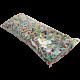 Confetti gekleurd 1kg Tpk989310