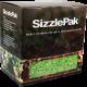 Vulmateriaal SizzlePak groen 1.25kg Tpk391515