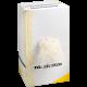 Vulmateriaal papier wit 4kg Tpk391500