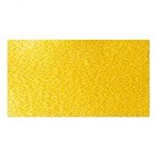 Krullint poly goud 5mm x 500m Tpk710102