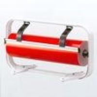 Papierafroller grijs 50cm Td13230150